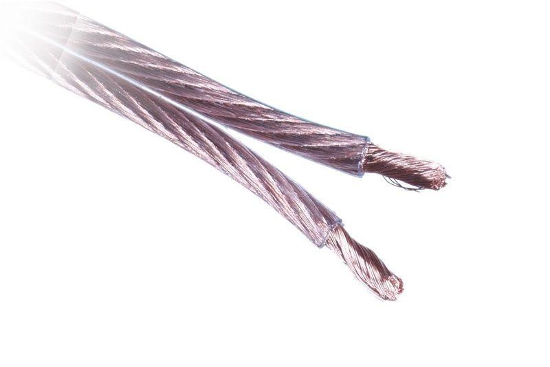 ACV RCA 60 reproduktorový kabel 2 x 6 mm2 - Autoradia-Hifi.cz