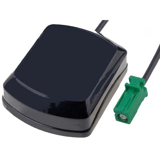 Anténa GPS pro Pioneer Avic HRS - F - Autoradia-Hifi.cz