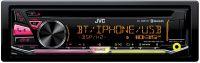 JVC KD-R981BT