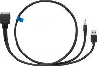 Kabel Kenwood KCA-iP22F