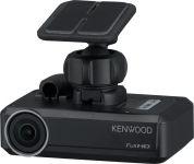 Kamera Kenwood DRV-N520