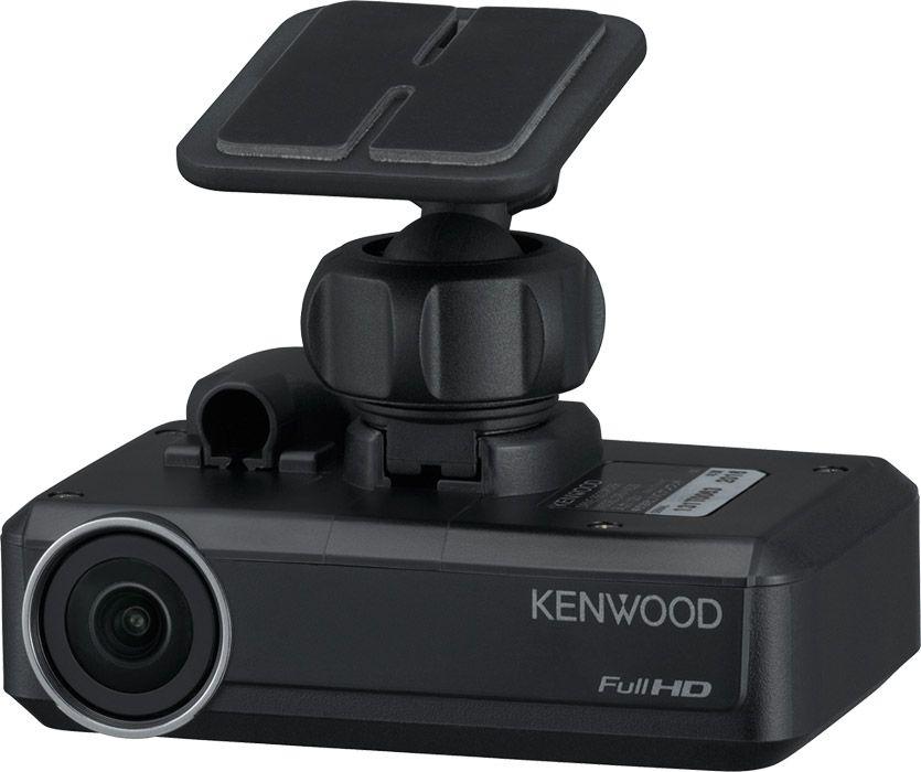 Kamera Kenwood DRV-N520 - Autoradia-Hifi.cz