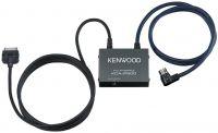 Kabel Kenwood KCA - iP500