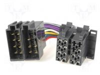 Kabelový adaptér ISO - ISO