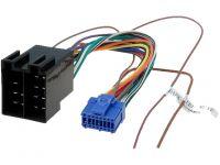 Pioneer AVIC - X1 - ISO