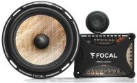 Reproduktory Focal Performance PS 165FX