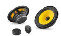 Reproduktory JL Audio C1-650