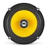 Reproduktory JL Audio C1-650X