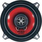 Reproduktory Mac Audio APM Fire 13.2