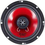 Reproduktory Mac Audio APM Fire 16.2