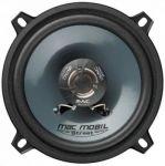 Reproduktory Mac Audio Mac Mobil Street 13.2