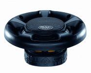 Reproduktory Mac Audio MPE 2.13