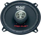 Reproduktory Mac audio Pro Flat 13.2