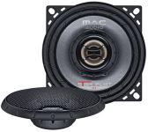 Reproduktory Mac Audio Star Flat 10.2