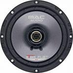 Reproduktory Mac Audio Star Flat 16.2