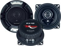 Reproduktory Renegade RX 42