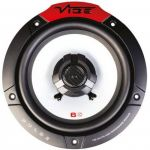 Reproduktory Vibe Pulse6-V4