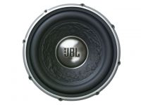 JBL P1224