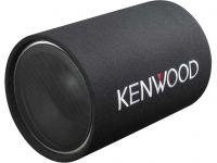Subwoofer Kenwood KSC-W1200T