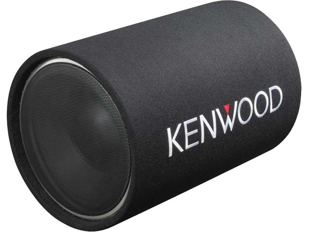 Subwoofer Kenwood KSC-W1200T - Autoradia-Hifi.cz