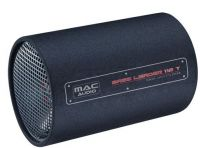 Subwoofer Mac Audio Bass Leader 112 T