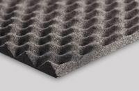 Tlumící materiál Gladen Aero Wave