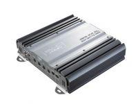 Zesilovač Mac Audio MPE 2.0 XL