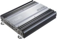 Zesilovač Mac Audio MPE 4.0 XL