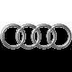 Konektor reproduktorů Audi