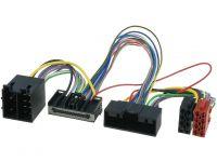 Kabelová redukce pro zapojení HF sady - Ford a Opel