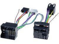 Kabelová redukce pro zapojení HF sady - Peugeot