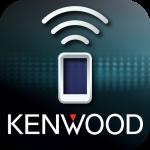Autorádio Kenwood KMM-BT407DAB - Autoradia-Hifi.cz