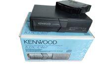CD měnič Kenwood KDC-C467