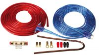 Kabelová sada Sinustec BCS-1600