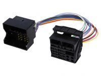 Kabelový adaptér MOST - MOST