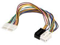 Kabelový propojovací adaptér MOST konektoru