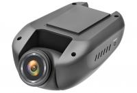 Kamera Kenwood DRV-A700W