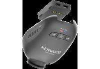 Kamera Kenwood DRV-A700W - Autoradia-Hifi.cz