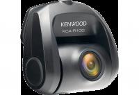 Kamera Kenwood KCA-R100