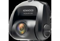 Kamera Kenwood KCA-R100 - Autoradia-Hifi.cz