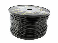 Reproduktorový kabel Hollywood CCA SC 14