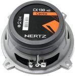 Reproduktory Hertz CX 130 - Autoradia-Hifi.cz