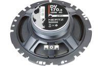 Reproduktory Hertz DSK 170.3 - Autoradia-Hifi.cz