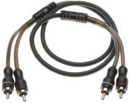 Signálový kabel Gladen Eco Line 1,5 m