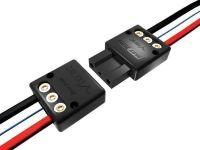 Terminál napájecích kabelů Vibe CLFP-V7