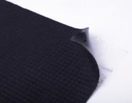 Antivibrační materiál StP Silver Bitum