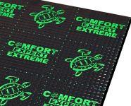 Antivibrační materiál Comfortmat Extreme Pro