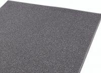 Akustický materiál Comfortmat UltraSoft 10, 700 x 500 mm