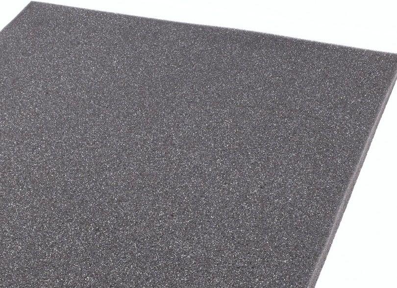 Akustický materiál Comfortmat UltraSoft 10, 700 x 500 mm - Autoradia-Hifi.cz