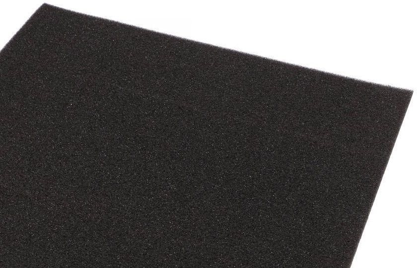 Akustický materiál Comfortmat Bitosoft 10 XL, 1000 x 700 mm - Autoradia-Hifi.cz